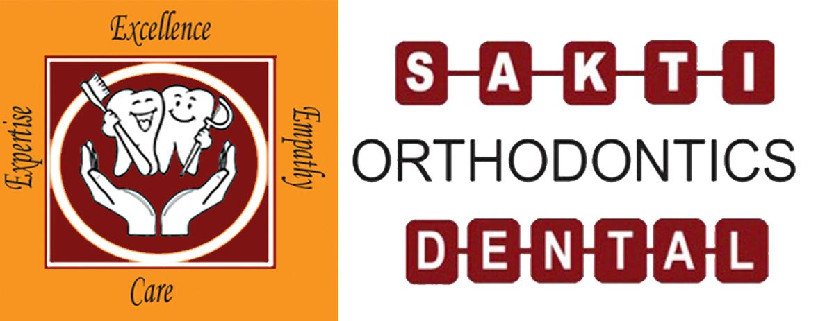 Sakti Dental & Orthodontic Clinic