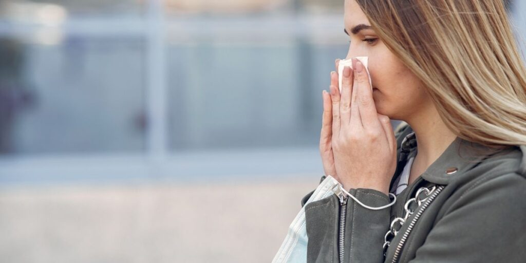 The Ultimate Guide to Get Rid of Bad Breath