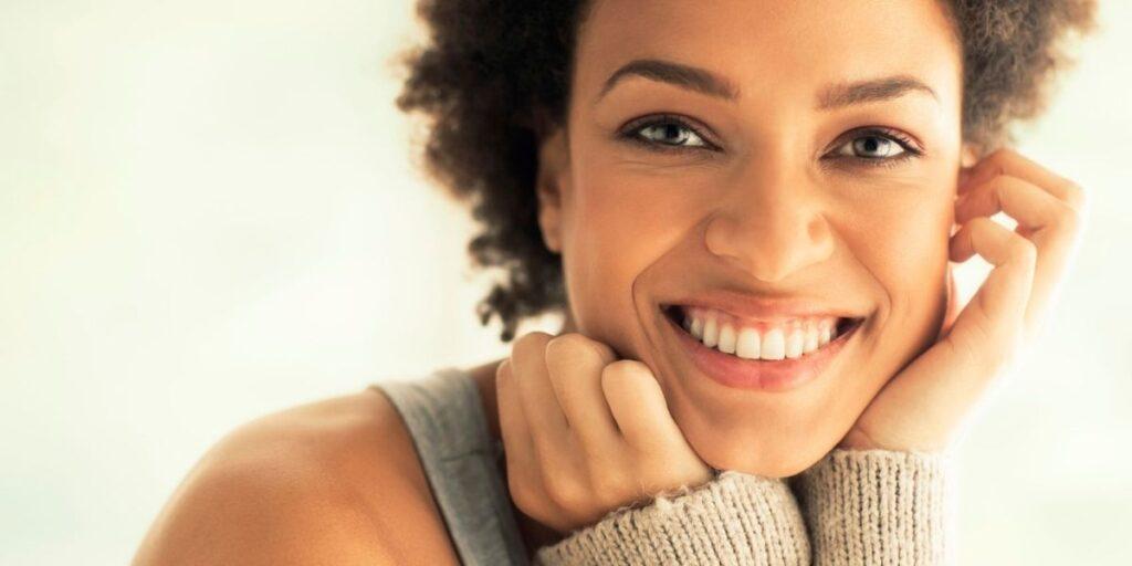 Teeth Whitening For a Million Dollar Smile